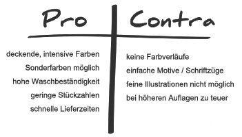 flex-pro