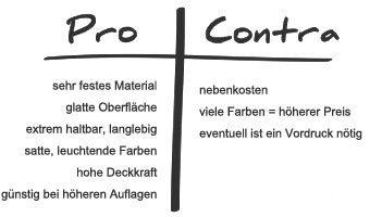 siebdruck-pro